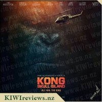 Product image for Kong: Skull Island