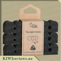 Product image for Cable Camel - 5-cable packs