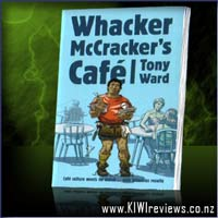 Whacker McCracker