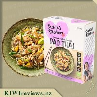 Product image for Sachie's Kitchen - Pad Thai