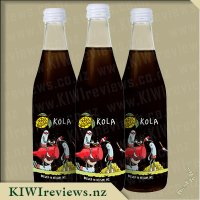 Product image for Pete's Natural - Kola