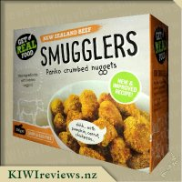 Product image for Smugglers - NZ Beef