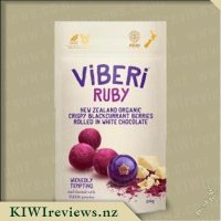 Product image for ViBERi Ruby