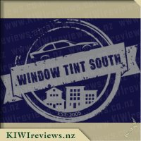 Product image for Window Tint South