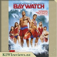 Product image for Baywatch