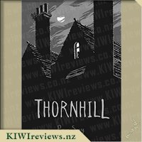 Product image for Thornhill