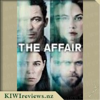 The Affair (season one)
