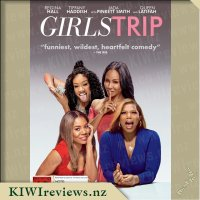 Product image for Girls Trip