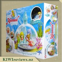 Product image for Mermaid Lagoon Playset