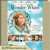 Product image for Wonder Wheel