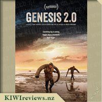 Product image for Genesis 2.0