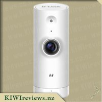 Product image for D-Link DCS-8000LH Home Camera