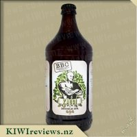 Product image for BBC - Kauri Double IPA