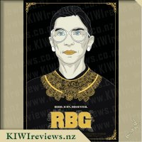 Product image for RBG