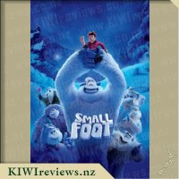 Product image for Smallfoot