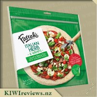 Product image for Farrah's Italian Herb Wraps