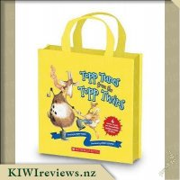 Product image for Topp Tunes from the Topp Twins