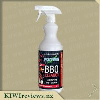 Product image for NZYME BBQ Cleaner