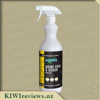 Product image for NZYME Urine Stain & Odour Remover