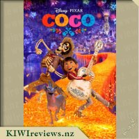 Product image for Coco