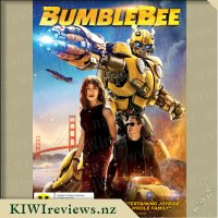 Product image for Bumblebee
