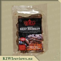 Product image for Texas BBQ Beef Brisket