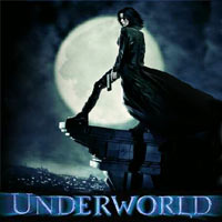 Product image for Underworld