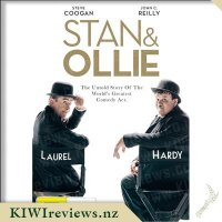 Product image for Stan & Ollie