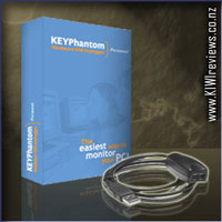 KEYPhantom USB - Home