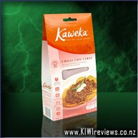 Product image for Kaweka - Chilli Con Carne