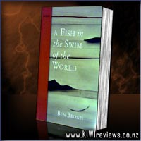 Product image for A Fish in the Swim of the World.